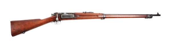 C High Condition US Springfield Model 1898 Krag