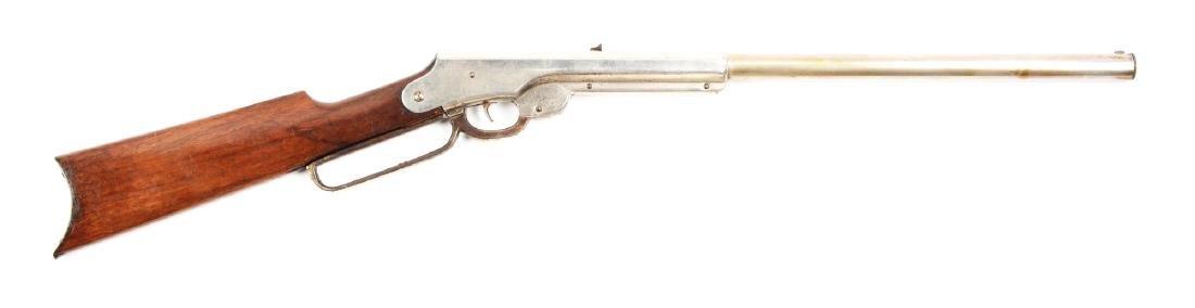 Daisy Bennett 1000 Shot Air Rifle