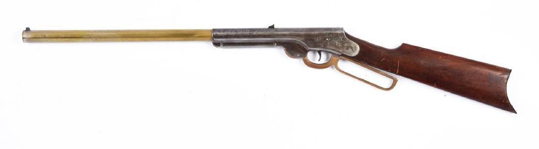 Daisy Bennett 1000 Shot Air Rifle. - 2