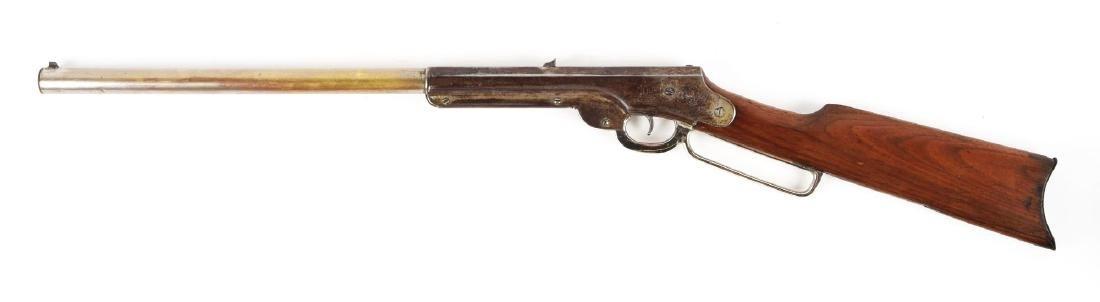 Daisy Bennett 1000 Shot Air Rifle - 2