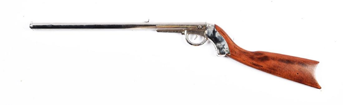 Markham-King 1905 Single Shot Air Rifle. - 2