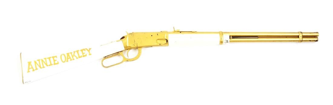 Daisy Model 1894 Air Rifle