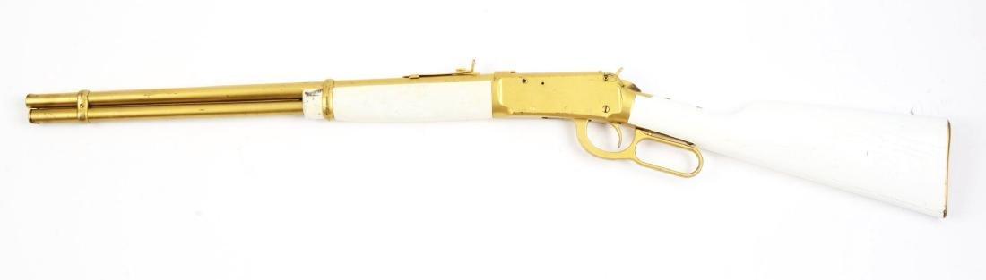 Daisy Model 1894 Air Rifle - 2