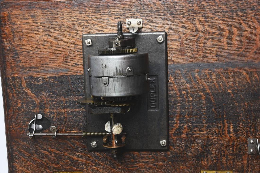 Kalamazoo Duplex Phonograph. - 6