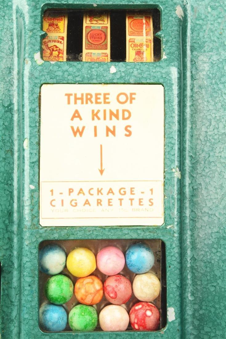 **Lot Of 2: Countertop Trade Stimulators. - 4