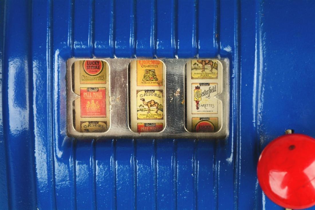 **Lot Of 2: Countertop Trade Stimulators. - 5