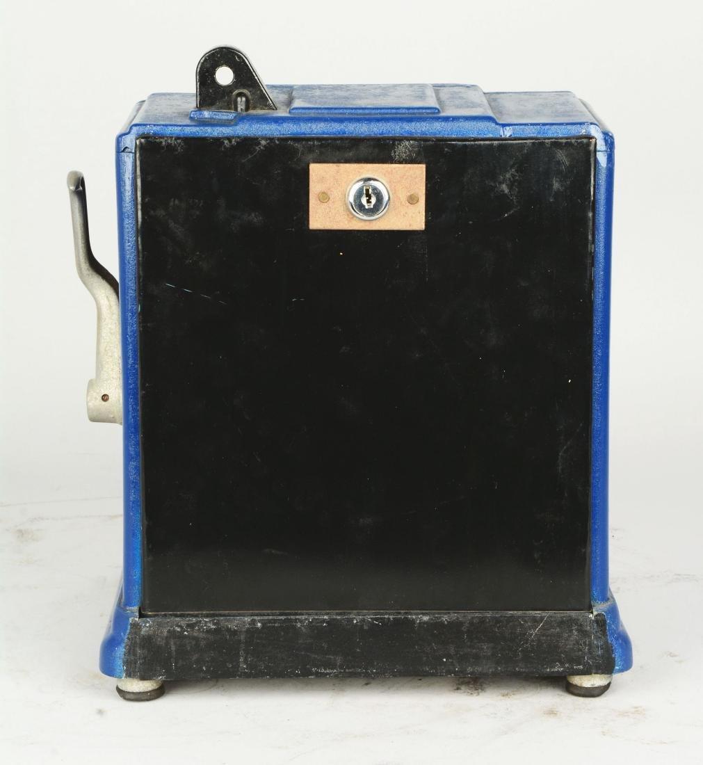 1¢ Groetchen Tool Sparks Trade Stimulator. - 3