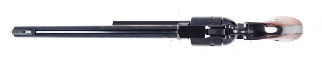 (M) Boxed Ruger .44 Mag Buntline Super Blackhawk - 3