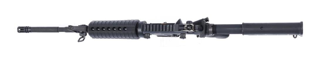 (M) Rock River Arms LAR-15 Semi-Automatic Carbine. - 3