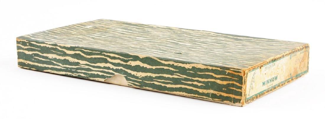 Pflueger Palomine Six Pack Carton with Original Boxed - 8