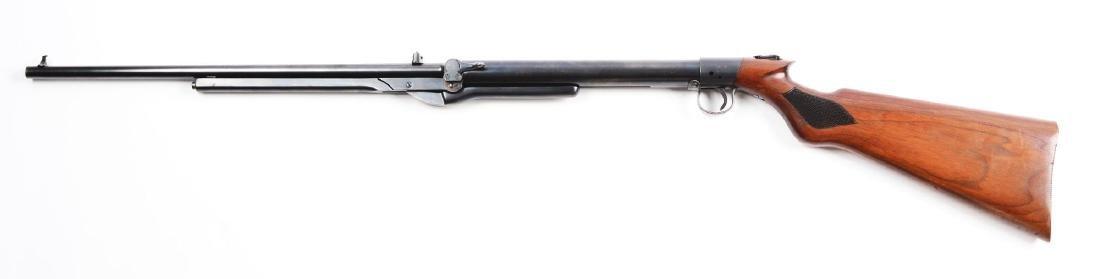 Near-new BSA Co. #2 Air Rifle. - 2