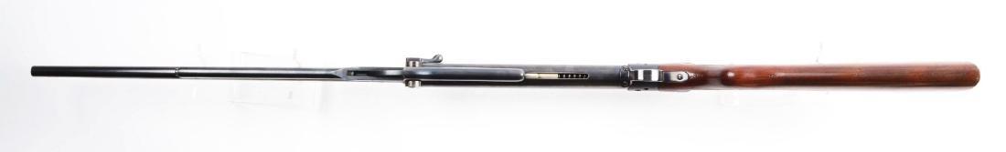 Near-new BSA Co. #2 Air Rifle. - 4