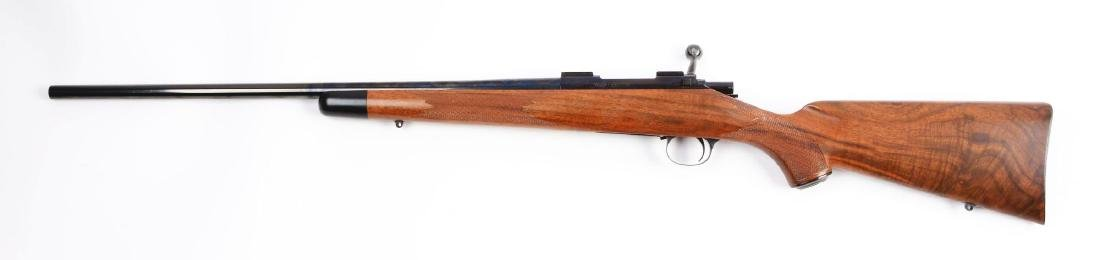 (M^) Boxed Kimber Model 84 Bolt Action Sporting Rifle - 2