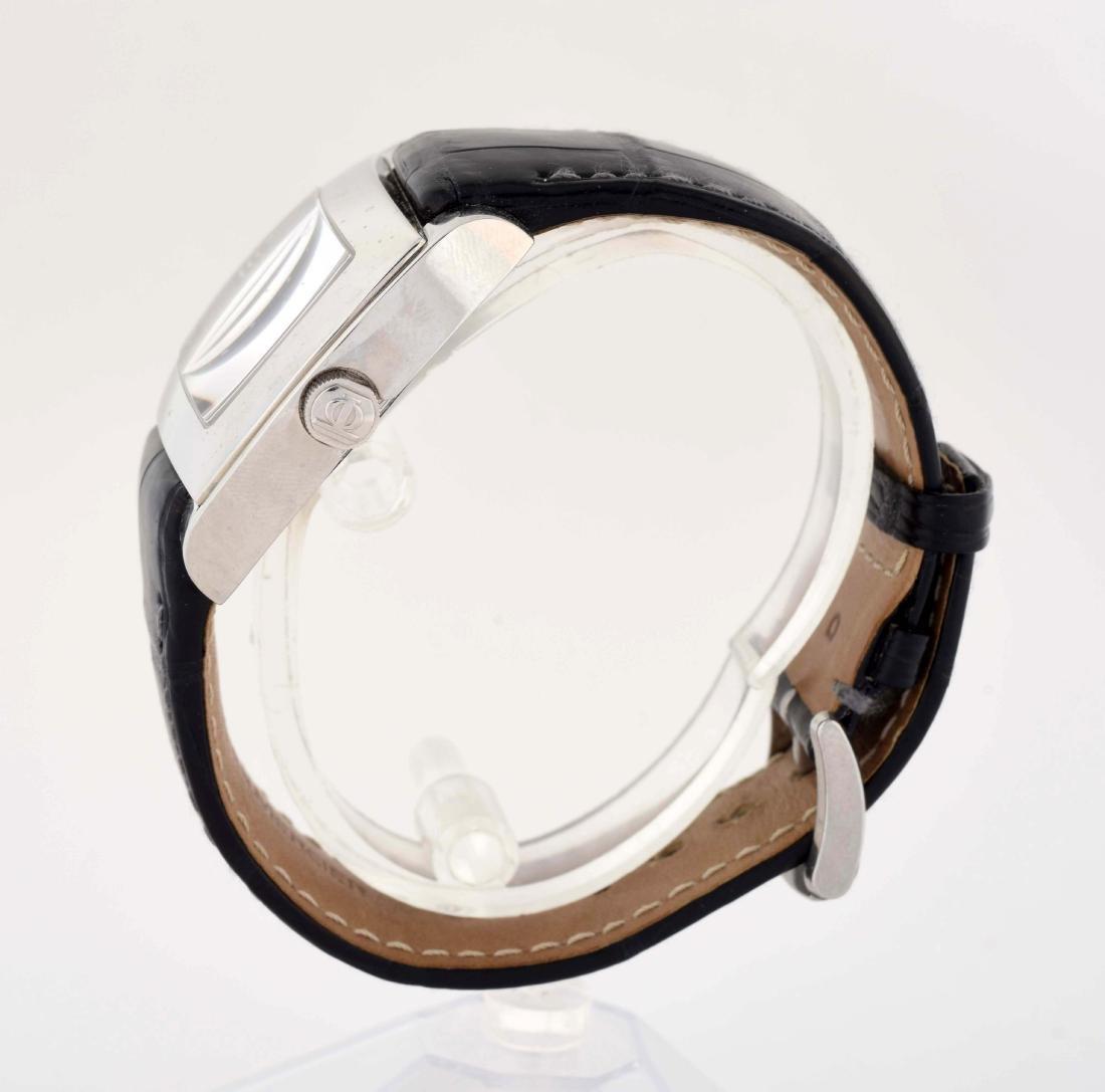 Baume & Mercier Strap Watch. - 2