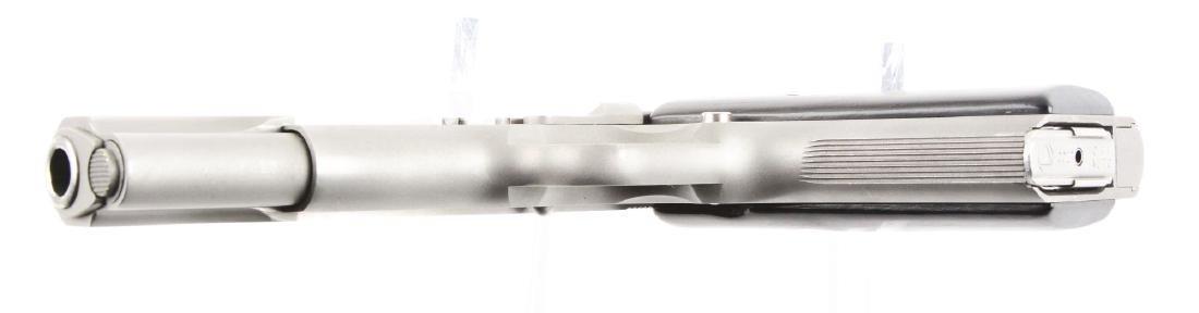 (M) Colt Delta Elite 10mm Model 1911 Semi-Automatic - 4