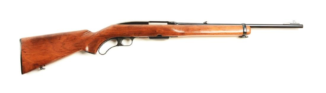 (C) Extremely Rare Winchester Model 88 Lever Action