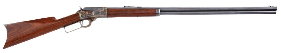 (C) Near New Special Order Marlin Model 1894 Lever