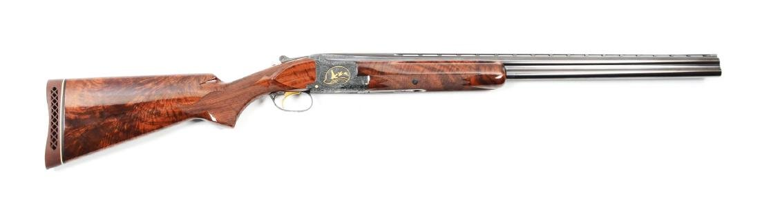 (C) Browning Superposed Midas Grade Over and Under