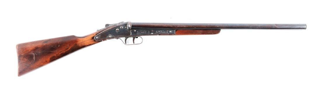 Daisy Model 104 SxS BB Gun