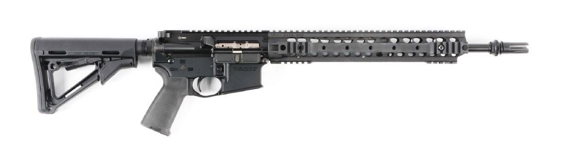 (M) Advanced Armament Corp. 300 AAC Blackout