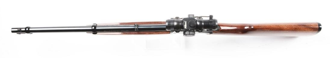 (M) Browning BL-22 Lever Action Rifle. - 3