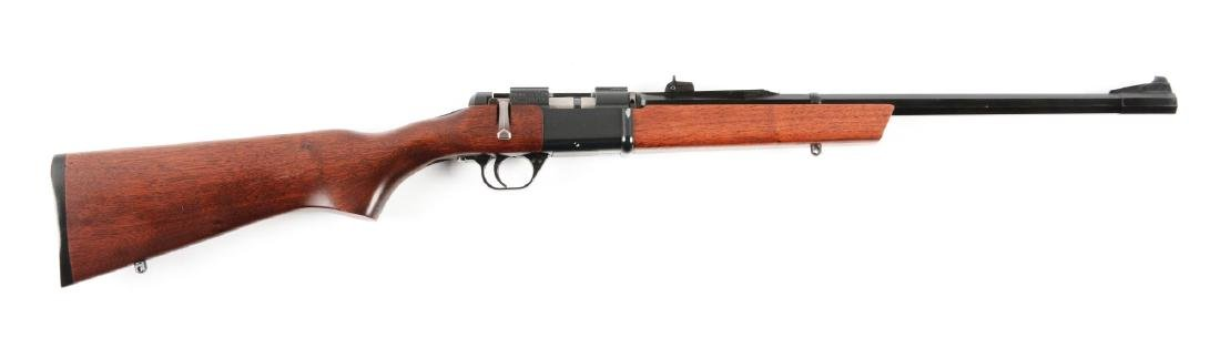 (M) Daisy Model 2201 Legacy Bolt Action Single Shot .22