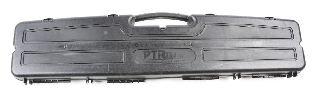 (M) PTR Industries MSG 91 SS .308 Semi-Automatic Rifle. - 6