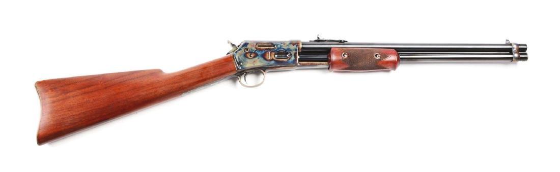 (M) U.S. Firearms Manufacturing Co. Colt Lightning