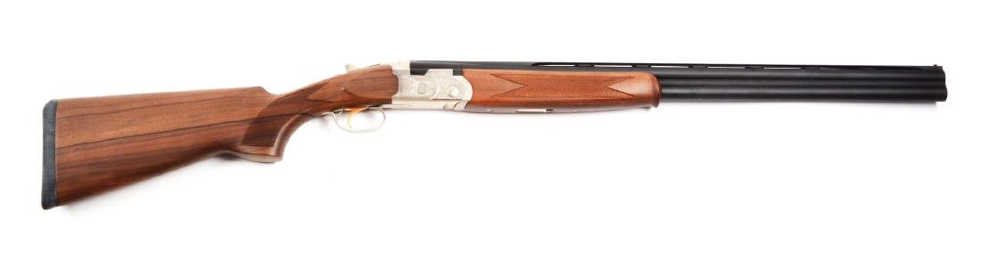(M) Beretta 686 Silver Pigeon Sporting Over/Under