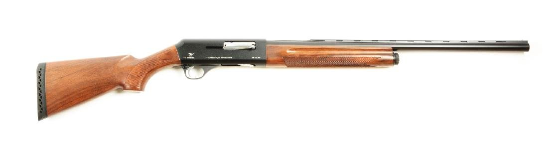(M) Franchi Model 48 AL Semi-Automatic Shotgun.