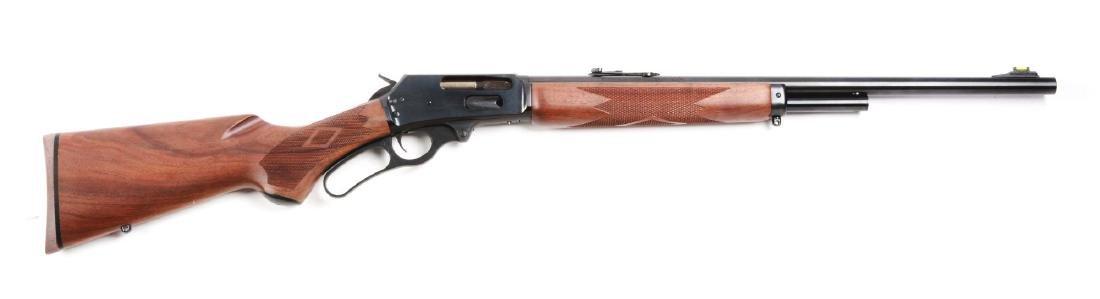 (M) Marlin Model .410 Lever Action Shotgun.