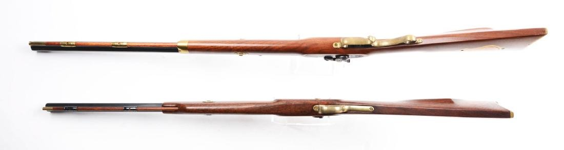 (A) Lot of 2: Thompson Center Arms Percussion Half - 4