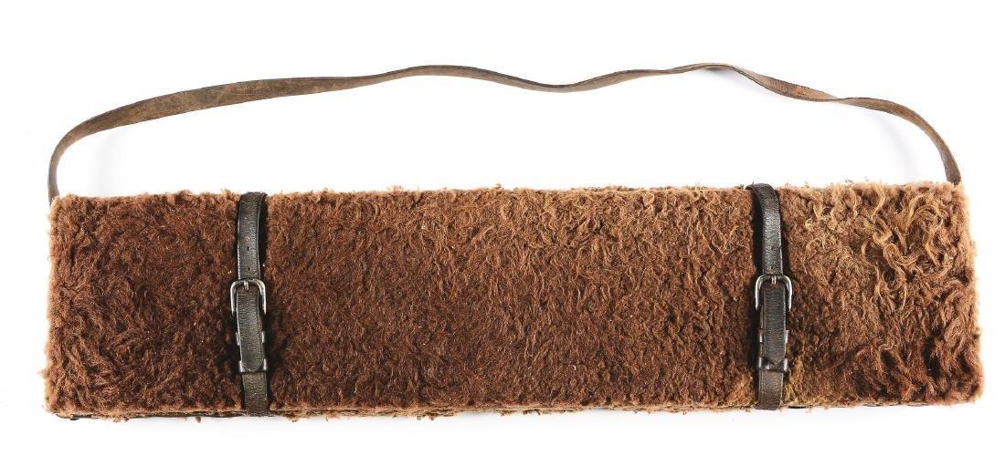 (A) Fantastic Buffalo Hunters Winchester 1886 Takedown - 5