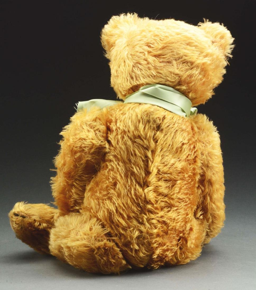 "Early 20"" American Bear. - 2"