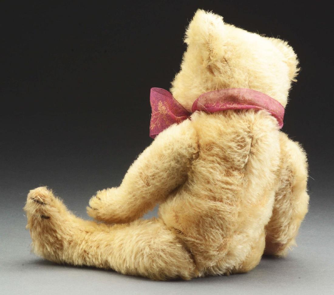 Early American Bear. - 2