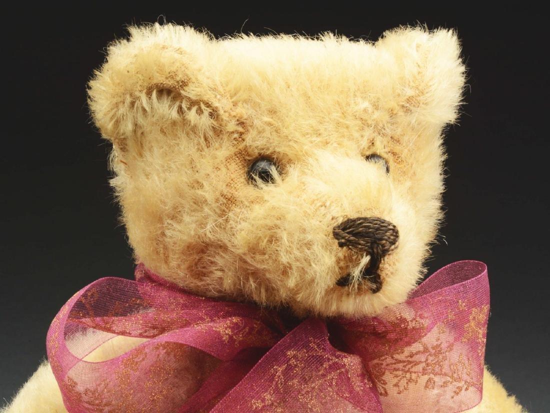 Early American Bear. - 3