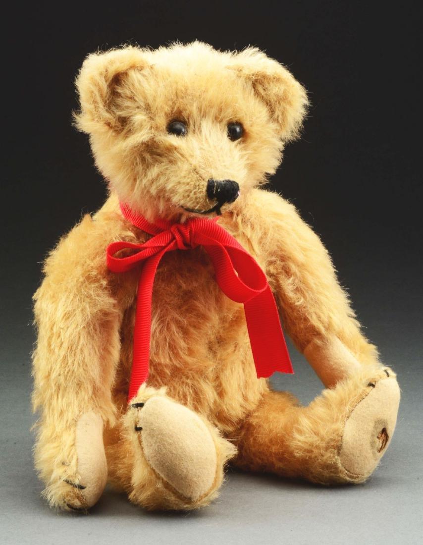 Early American Bear.