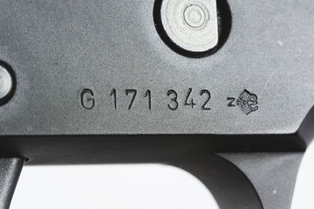 (M) Lot of 2: West German Sig Sauer P220 & West German - 3