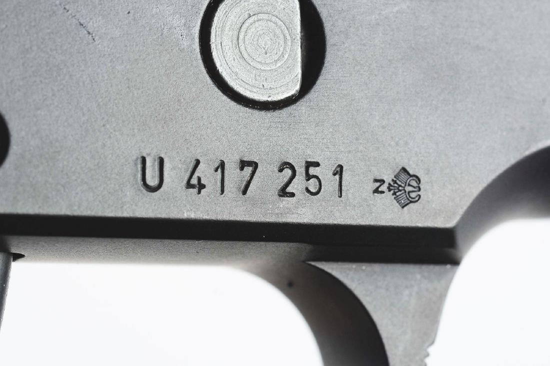 (M) Lot of 2: West German Sig Sauer P220 & West German - 4