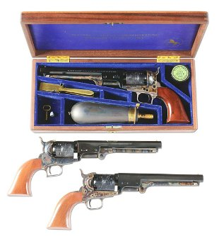 Hawes HS Model 21 S  22 Revolver This is a single - Sep 20, 2014