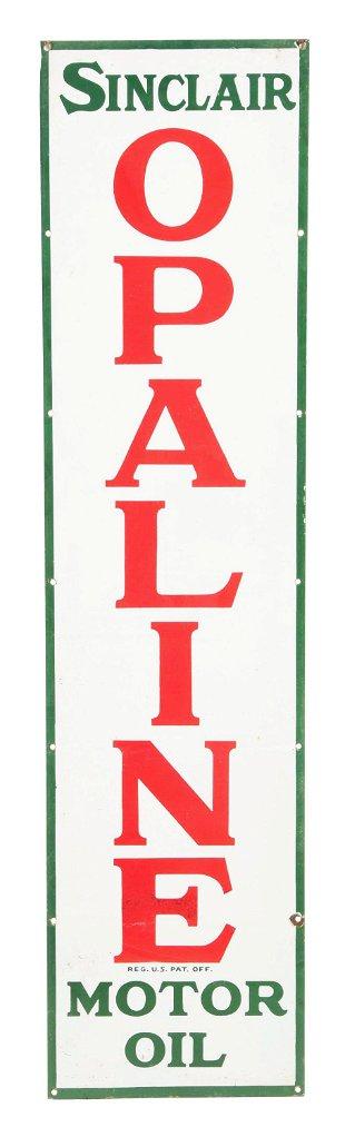 Bid in Automobilia & Petroliana - Day 1 Auction on Oct 05