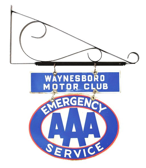 Aaa Auto Club Near Me >> Aaa Auto Club Emergency Service Two Piece Porcelain
