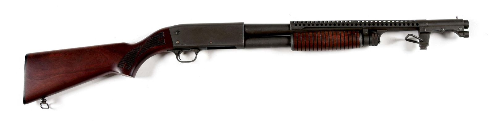Model 37 shotgun ithaca Ithaca Pricing