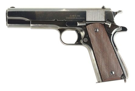 Extraordinary Firearms Day 2 Prices 324 Auction Price Results Dan Morphy Auctions In Pa Explore our upcoming auctions by choosing from the list of upcoming auctions below. dan morphy auctions