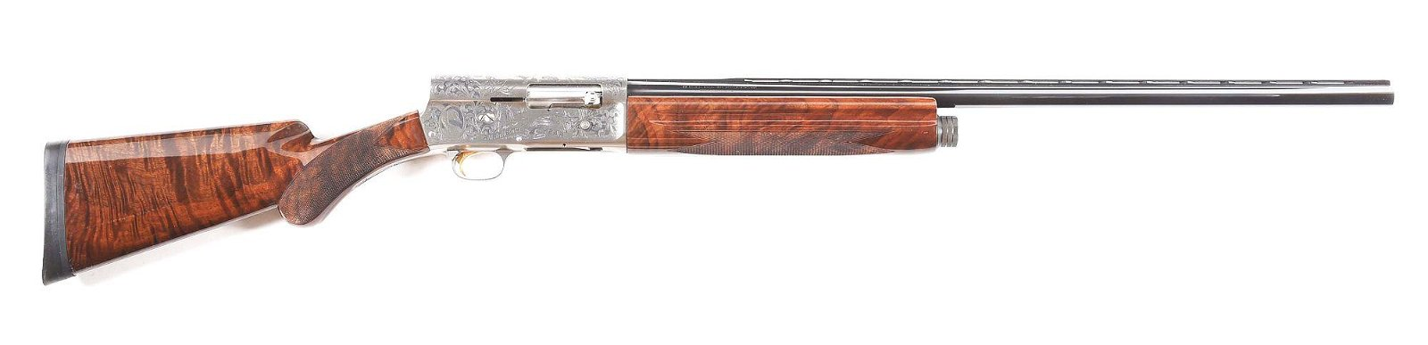(M) BROWNING DUCKS UNLIMITED 1987 50TH ANNIVERSARY