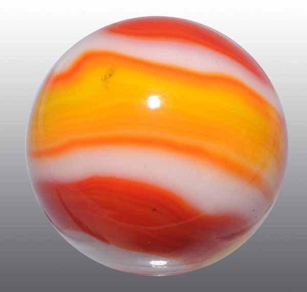 1109: Christensen Marble.