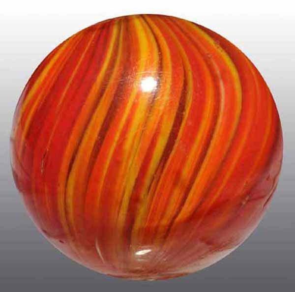 1003: Onionskin Marble.