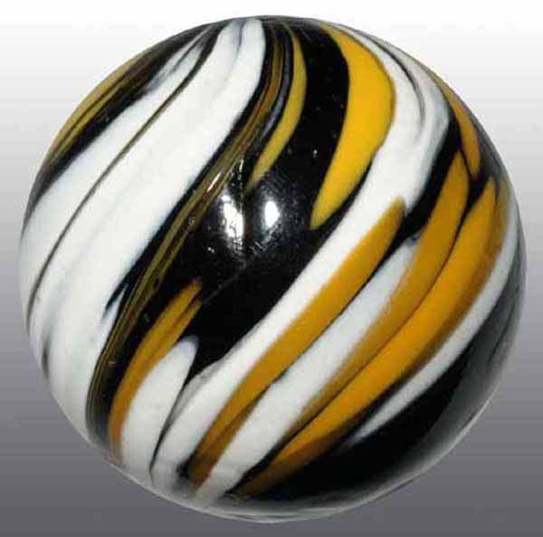 1051: Mag Light Marble.
