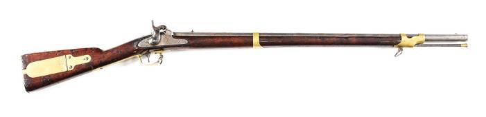 (A) CONFEDERATE DICKSON NELSON & CO. 1864 COMPOSITE