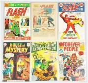 2066 150 Silver Bronze  Modern Age Comic Books